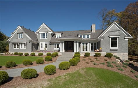 home bunch shingle style family home home bunch interior design ideas