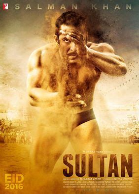 download mp3 from sultan sultan 2016 movie mp3 songs download full album free