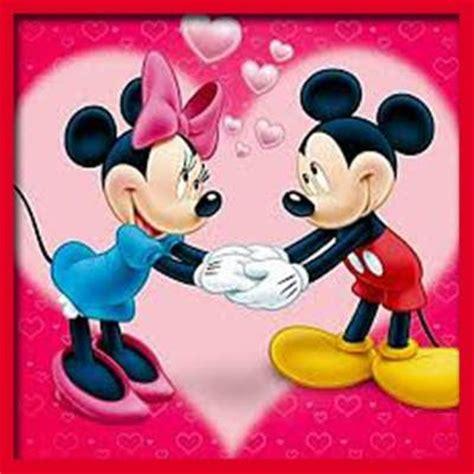 imagenes de amor y amistad rockeras vectores amor amistad parejas novios manos el y ella