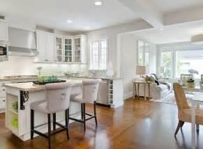 Pottery Barn Window Treatment - u shaped kitchen floor plans white tile backsplash kitchen