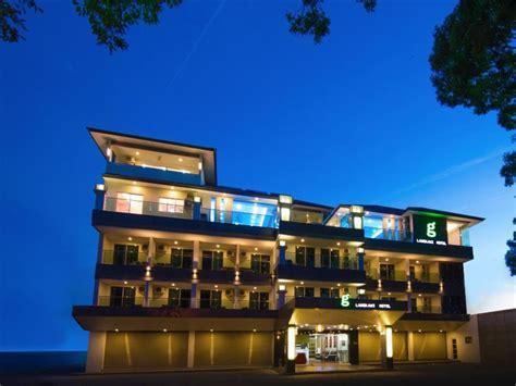 motel best best price on g langkawi motel in langkawi reviews