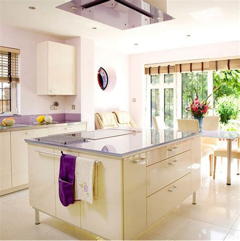 choosing the perfect kitchen design fresh design blog choose the ideal islands kitchen designs for new home