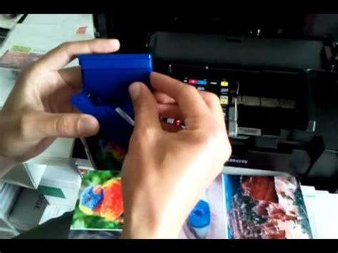 chip resetter youtube canon chip resetter cli 526 und pgi 525pgbk