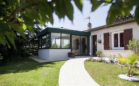veranda 20m2 prix v 233 randa bois 20m2