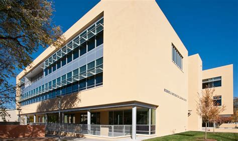 file new mexico state university nason house jpg department of mathematics and statistics the university