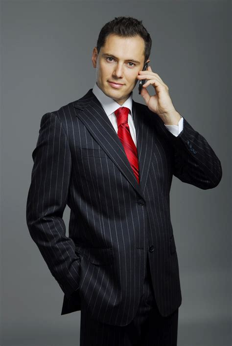 black suit red shirt with vest black suit white shirt red tie dress yy