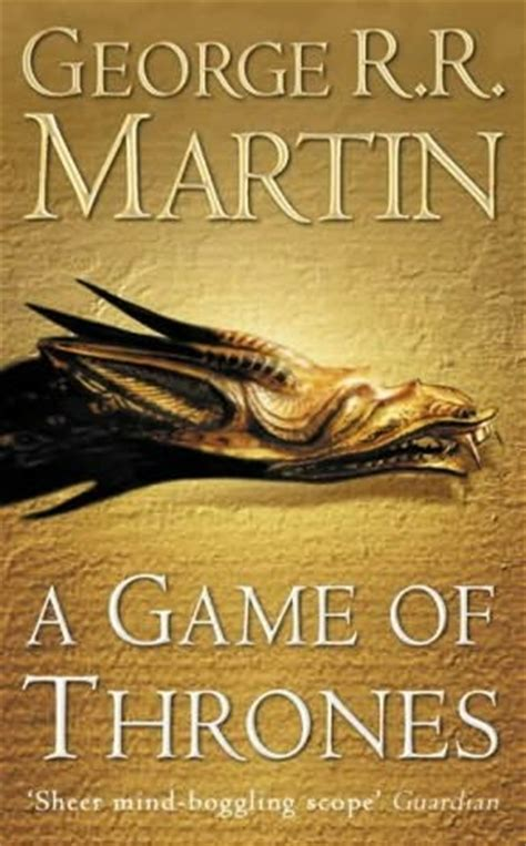 a game of thrones song of ice and fire hardcover set of a game of thrones book one of a song of ice and fire george r r martin voyager