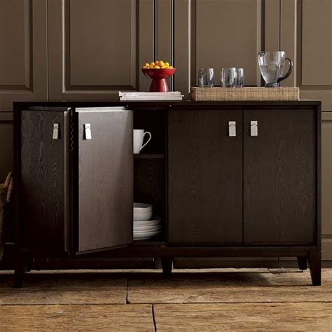 home bar furniture modern marceladick