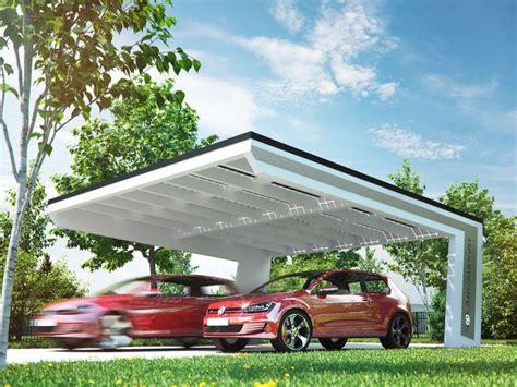 solarterrassen carportwerk gmbh 13 best car parking shed designs images on car