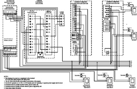 tektone call wiring diagram efcaviation
