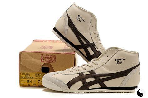 Best Seller Asics Tiger Onitsuka Wanita 33 asics mid runner serie vendite di scarpe da corsa asics