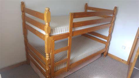 Bunk Beds Ireland Furniture For Sale Connemara Ads Connemara Furniture For Sale Classifieds Connemara Furniture
