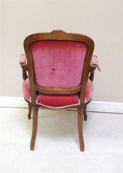 retro bedroom chairs a4051 french lxv style vintage bedroom