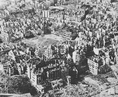 reconstruccion de europa despues de la gran guerra en pdf la dif 237 cil y compleja reconstrucci 243 n de ciudades tras la ii guerra mundial 4d infonet