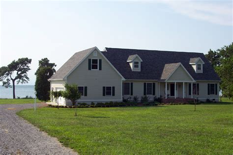 chesapeake for sale virginia bayfront real estate chesapeake bay home for sale eastville virginia