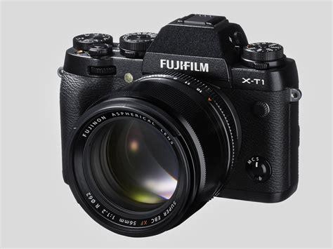 Kamera Mirrorless Fuji fujifilm s new mirrorless is an all weather beast