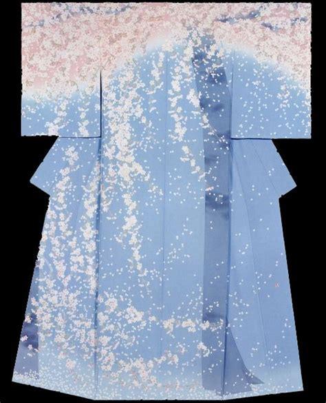 kimono pattern spotlight 113 best images about japanese kimono on pinterest