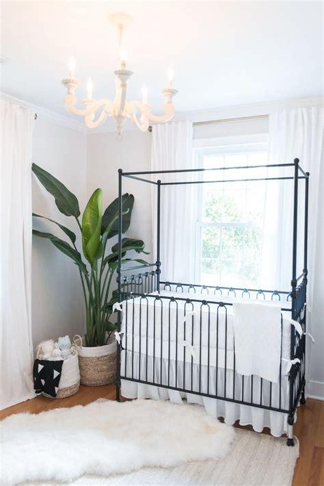 best 25 iron crib ideas on vintage crib boy