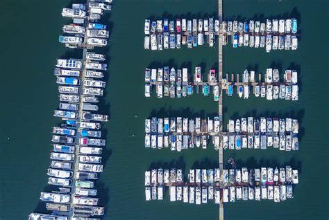 pine flat boat rentals about us pine flat lake pine flat marina lakeview resort