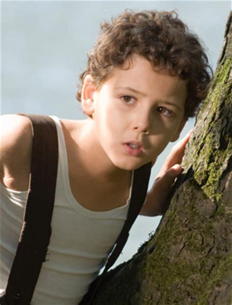 roger princep 2014 enfance au cin 233 ma roger princep 1998