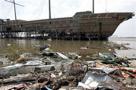 casino boat biloxi ms treasure bay casino biloxi ms by excalibur photo