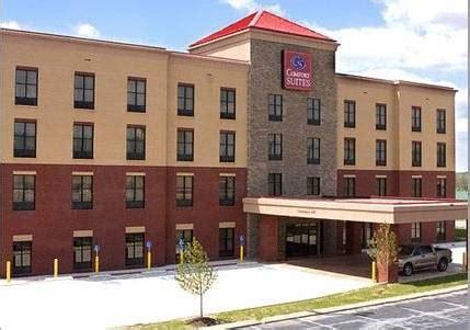 comfort inn and suites nashville tn comfort suites nashville nashville tennessee hotel