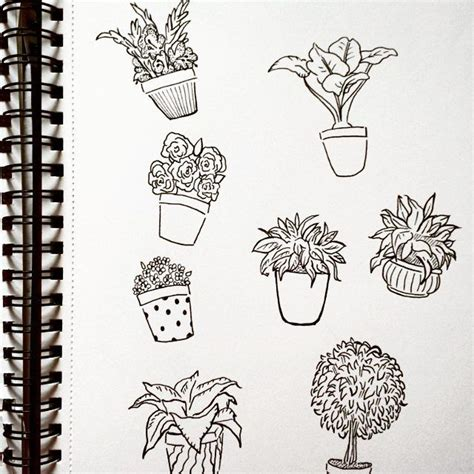when i doodle i draw flowers 133 best my images on background