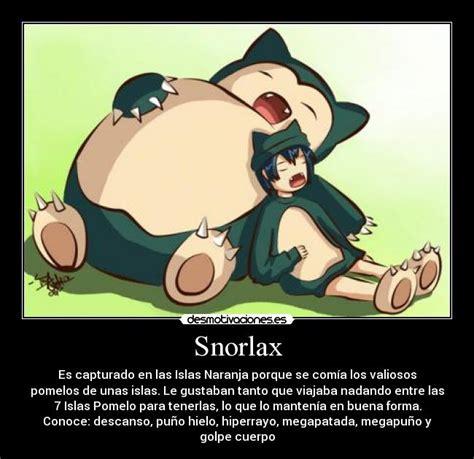 Snorlax Meme - snorlax meme 28 images snorlax meme memes snorlax
