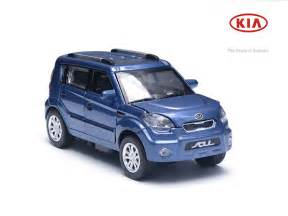 Kia Cars Models Get Cheap Kia Cars Models Aliexpress Alibaba