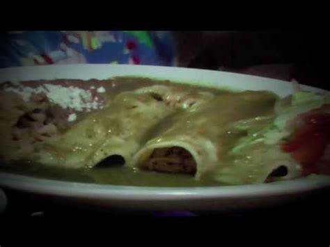 Nana S Kitchen Tucson mexican food tucson nana s kitchen the best mexican