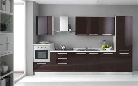 italian kitchen furniture italian kitchen supplier kitchen furniture infinity