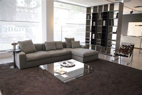 listino prezzi divani poliform poliform salotto divano dune divani a prezzi scontati