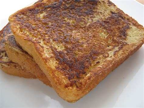 french toast recipe blogchef net