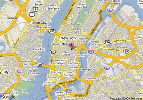 deauville resort map map of hotel deauville new york