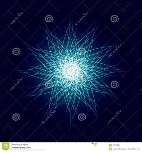 pattern energy rating energy power bright burst star space explosion stock