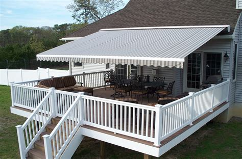 collapsible awning retractable awnings awnings all awnings