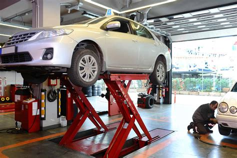 Motor Trade Policy by Why You Need A Motor Trade Insurance Policy Power Insurances