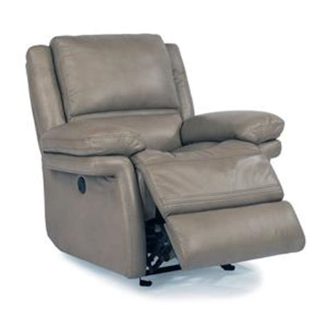 tryp recliner best home furnishings tryp swivel glider recliner