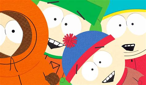 south park south park wallpapers high resolution and quality