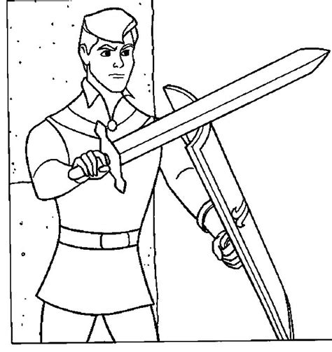 images  sleeping beauty coloring pages