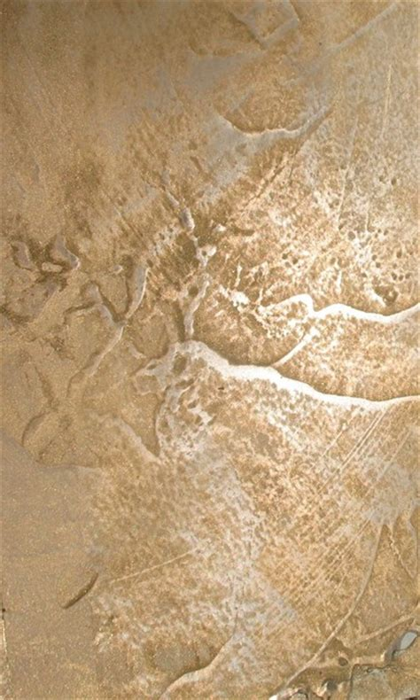 faux wall finishes decorative wall finish faux finish with metallic micas