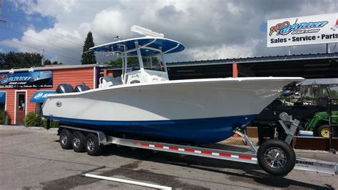 sea hunt boats videos sea hunt 30 video the hull truth boating and fishing forum