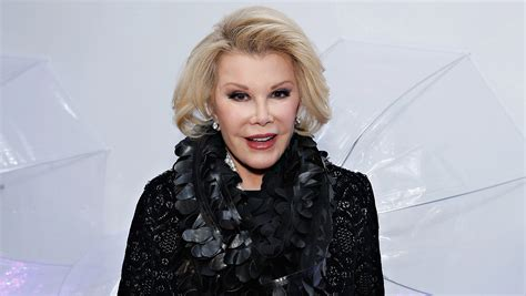 joan rivers dead at 81 abc news joan rivers dead at 81 cbs news