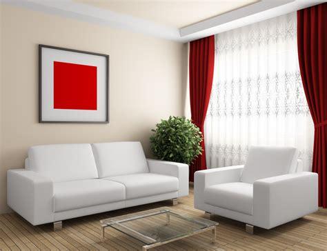 red home decor ideas stunning 10 red black white living room ideas design