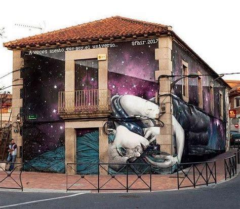 sfhir street art graffiti street art street art