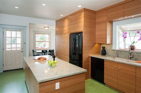 Cugini Kitchen by Berkeley Kitchen Kitchen San Francisco