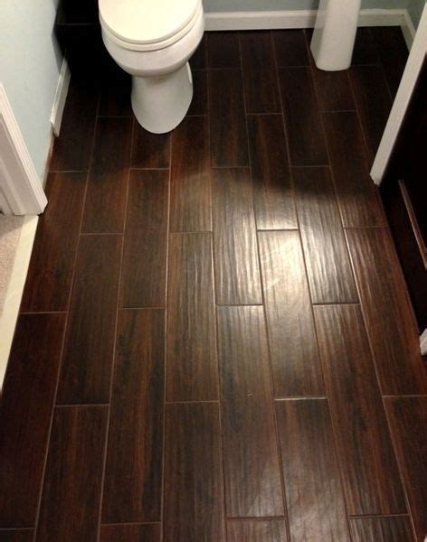 linoleum that looks like wood plan for the trailer home decor pinterest woods house and
