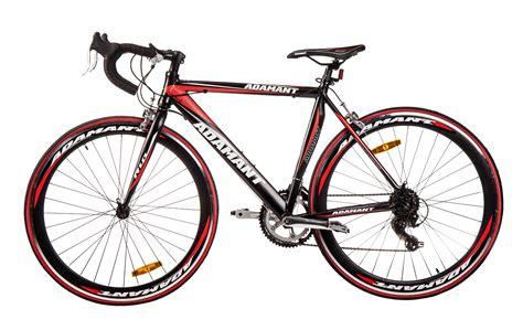racing biker outdoor gear company adamant debuts double 173 wall alloy a1