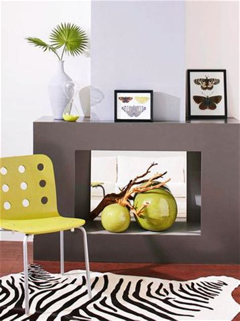 midwest home decor 4 ideas for fireplace decorating midwest living