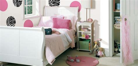 arredare una da letto per ragazza come arredare la da letto di una ragazza